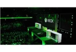 Microsoft'tan E3'te Neler Bekliyoruz