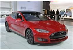 Tesla'dan Ucuz Modeller Geliyor