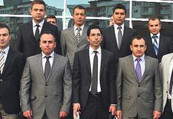 İzmir'i yolda bırakan makinistlere af çıktı