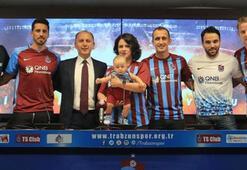 Jose Sosa: Benim için çok zor bir karardı ama...
