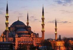 İstanbulda iftar ve sahur vakitleri saatleri - 12 Haziran 2016
