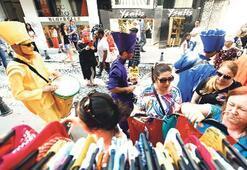 Shopping Fest'ten 10.2 milyar TL ciro