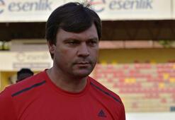 Yeni Malatyasporda transfer çılgınlığı