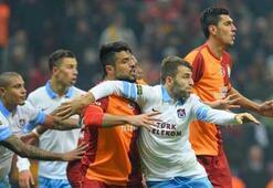 Trabzonspor 2 transfer yapacak