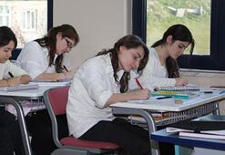 Ortaöğretime uyum için kılavuz