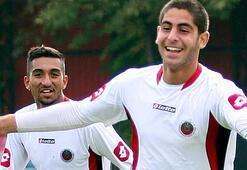 Cavcav'dan, Atabey için Galatasaray'a ret