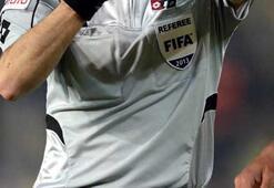 PTT 1. Ligde 19. haftanın hakemleri açıklandı