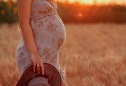 Yaz gebelerine 10 önemli tavsiye