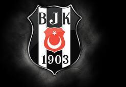 Beşiktaştan geleceğe yatırım
