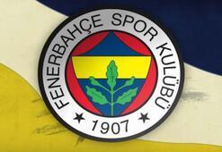 Fenerbahçe-Sheffield maçı canlı izle ne zaman saat kaçta hangi kanalda