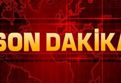 AK Parti hükümetlerinde 4üncü kabine revizyonu