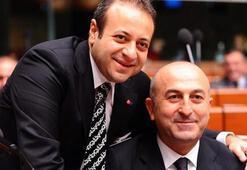 İşte yeni AB Bakanı ve Başmüzakereci