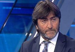 Rıdvan Dilmen: Giuliano...