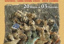 1.İstanbul Seramik Sanat Günleri