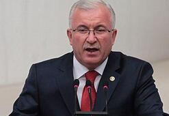 AK Partili Vekil Bürge: O parayı geri verin