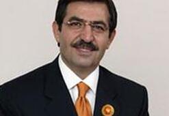 Yeni Çevre ve Şehircilik Bakanı İdris Güllüce