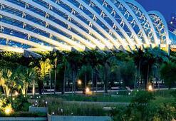 Yeşil Binalar Zirvesi Şubatta