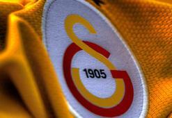 Galatasarayın Fenerbahçe isyanı