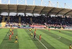 Borussia Dortmund U-19-Galatasaray U-19: 5-2