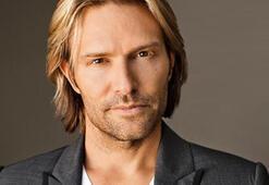 Ünlü koro şefi Eric Whitacre geliyor