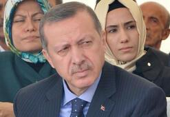 Erdoğan 29 Ekim kriziyle ilgili konuştu