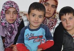 5 yaşındaki Ömer Asaf, taraftar gruplarını birleştirdi
