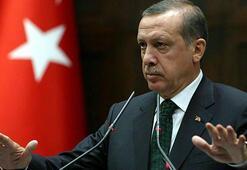 Erdoğandan Kılıçdaroğluna atılan mermi yorumu: Keşke öyle bir şey olmasaydı