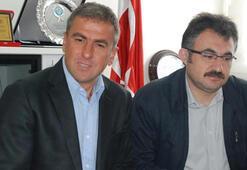 En istikrarlısı Hamzaoğlu