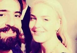 Cizreli Mehmetin hayali gerçek oldu... İngiliz şarkıcı Anne Marie ile sahneye çıktı