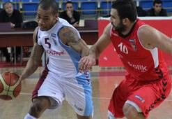 Trabzonspor MP, sezonu 4 Ağustosta açıyor