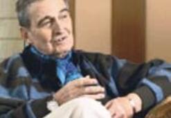 Rahmi Koç'tan mini görgü kitabı: 'Tuhafıma Giden Şeyler'
