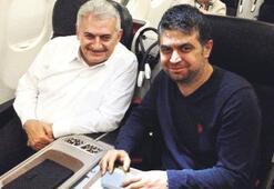 'İzmir korkularının  artık modası geçti'