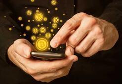 Android cihazlardan Bitcoin madenciliği yapanlar tehlikede olabilir
