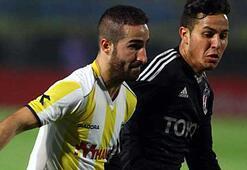 Galatasaray yeni Selçuk İnanı buldu