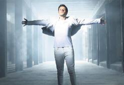 Eurovision'a damga vuracaklar