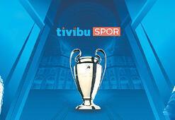 Tivibu bir sezonda 250 maç yayını yaptı
