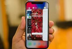 2018de Samsung, Appledan büyük kar elde edecek
