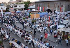 Citizens in Sur want to happy