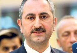 Kılıçdaroğlu'nun konvoyuna saldıran terörist SİHA ile öldürüldü