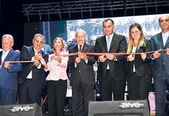 Kılıçdaroğlu: Demokrasi mücadelesi vereceğiz