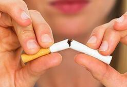 Sigara içen kadınlarda tehlike daha büyük