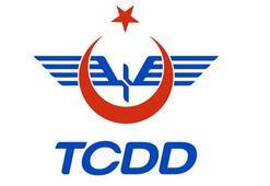 TCDDden bir açıklama daha