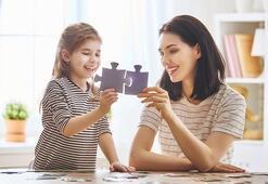 Çocuklarla doğru iletişim için öğretmenlerden ipuçları