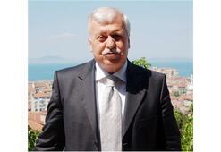 Zaman'ın o isminden Erdoğan'a tam destek