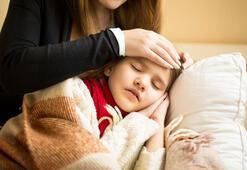 Çocuklarda lenfoma belirtileri ve tedavisi