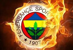 Fenerbahçe transfer listesi 14 Haziran 2016