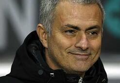 Mourinho: Beni öldürüyorlar