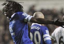 Lukaku Chelseaye dönmek istiyor