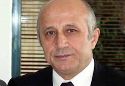 Yaşar Nuri Öztürk öldü mü