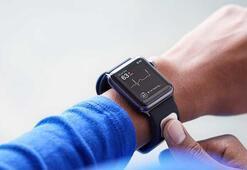 Apple Watch kalp krizi geçiren adamın hayatını kurtardı